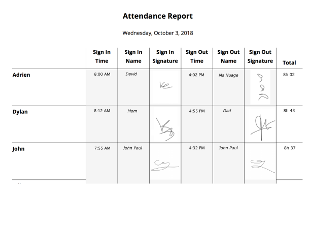 daily-attendance-report.png