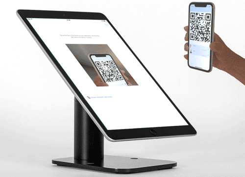 signinkiosk_qrcode
